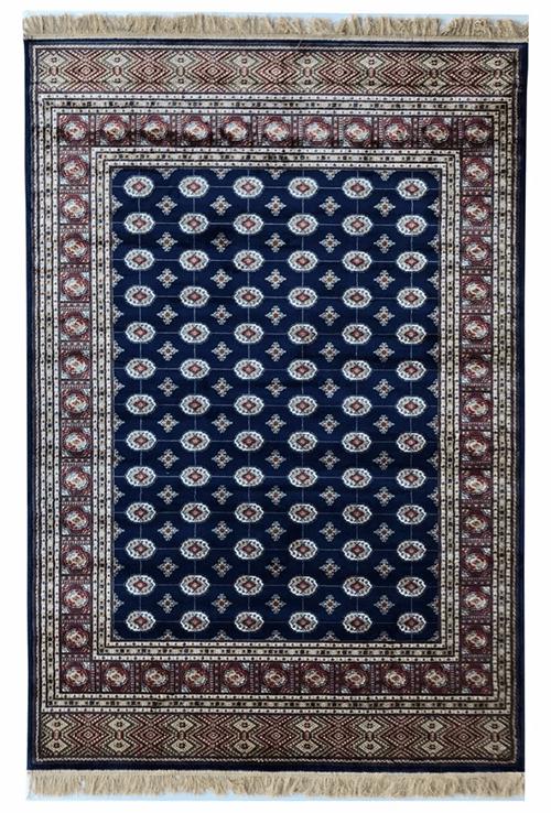 KashmirBlueBokhara