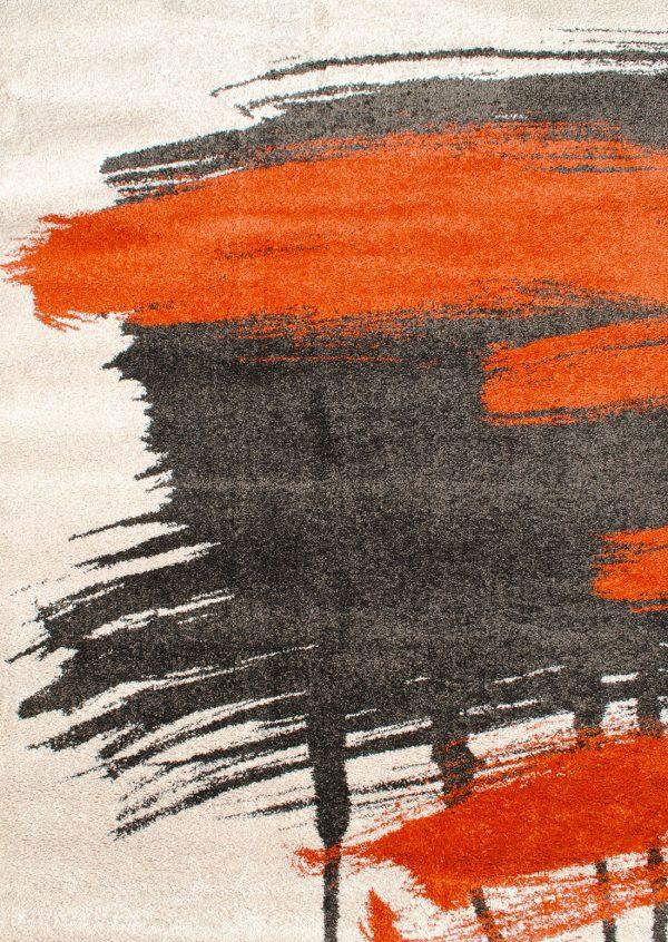 Umbria-Arte-600×846