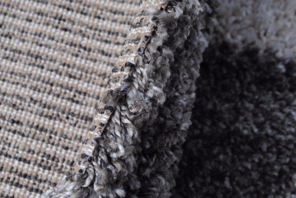 alfombra-carpeta-moderna-estrella-gris-160×230-cm-kreatex-D_NQ_NP_892111-MLA20498694088_112015-F
