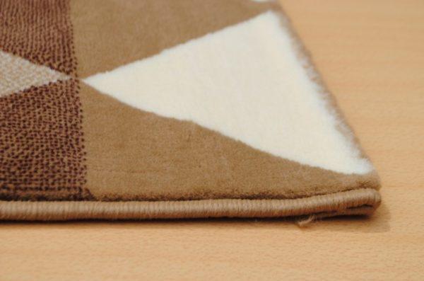 carpetas-alfombras-moderna-2398-beige-160×230-cm-kreatex-D_NQ_NP_656452-MLA25837630764_082017-F