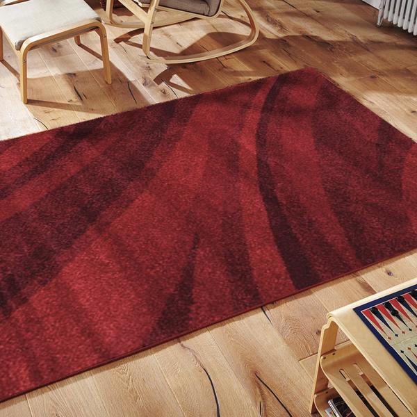 designer-ethnic-gabbeh-traditional-geometric-beige-brown-green-rug-erugs-lifestyle copia