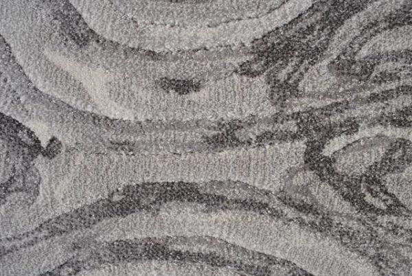 firenze lineas gris cerca 1