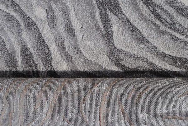 firenze lineas gris cerca 2