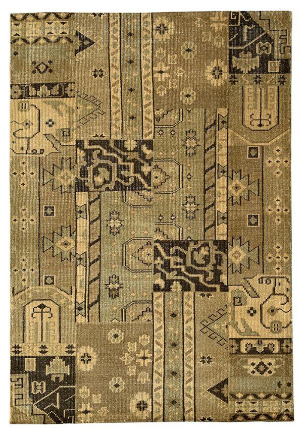 patchwork-beige-600×874