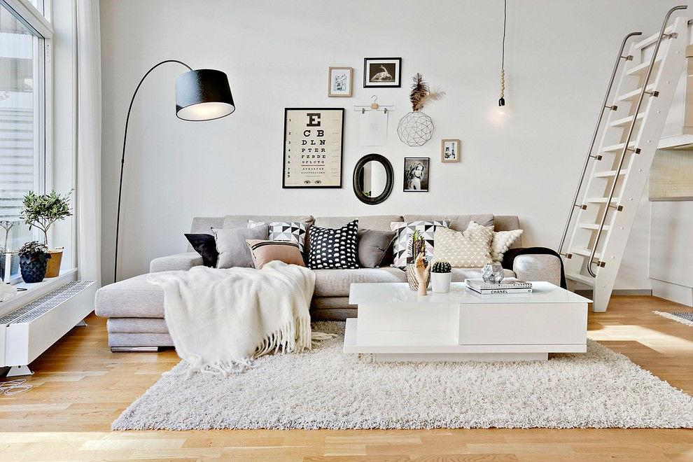 scandinavian-living-room015