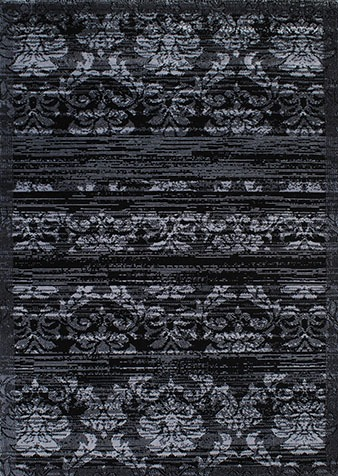 Chinesse2431blackGrey