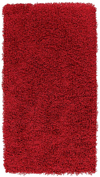 Satori Red