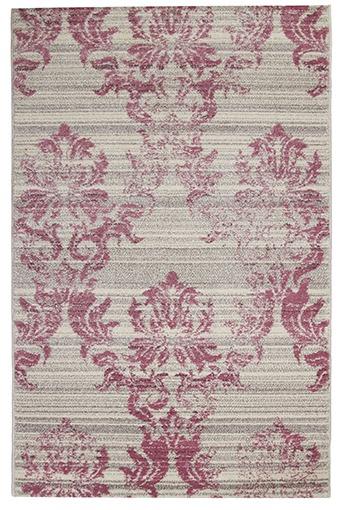 alfombras_1 copia