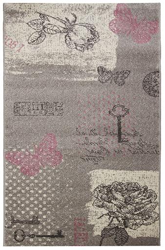 alfombras_8 copia