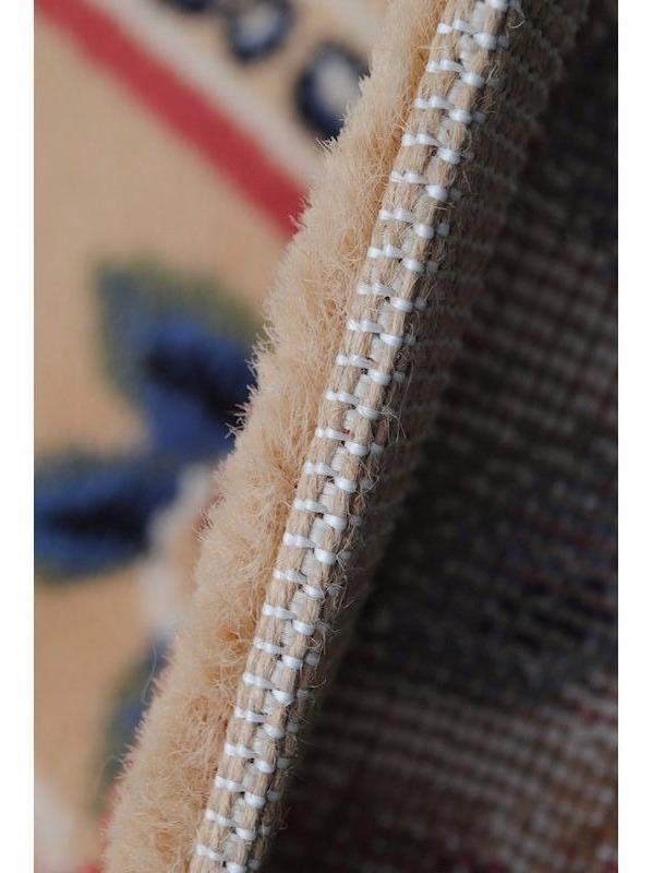 alfombra-clasica-16215-estilo-frances-beige-120×170-kreatex-D_NQ_NP_701840-MLA31008313567_062019-F