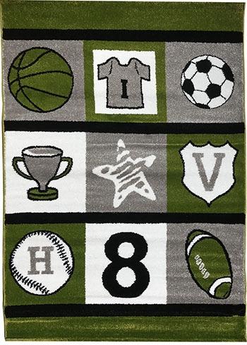 domussportsgreen