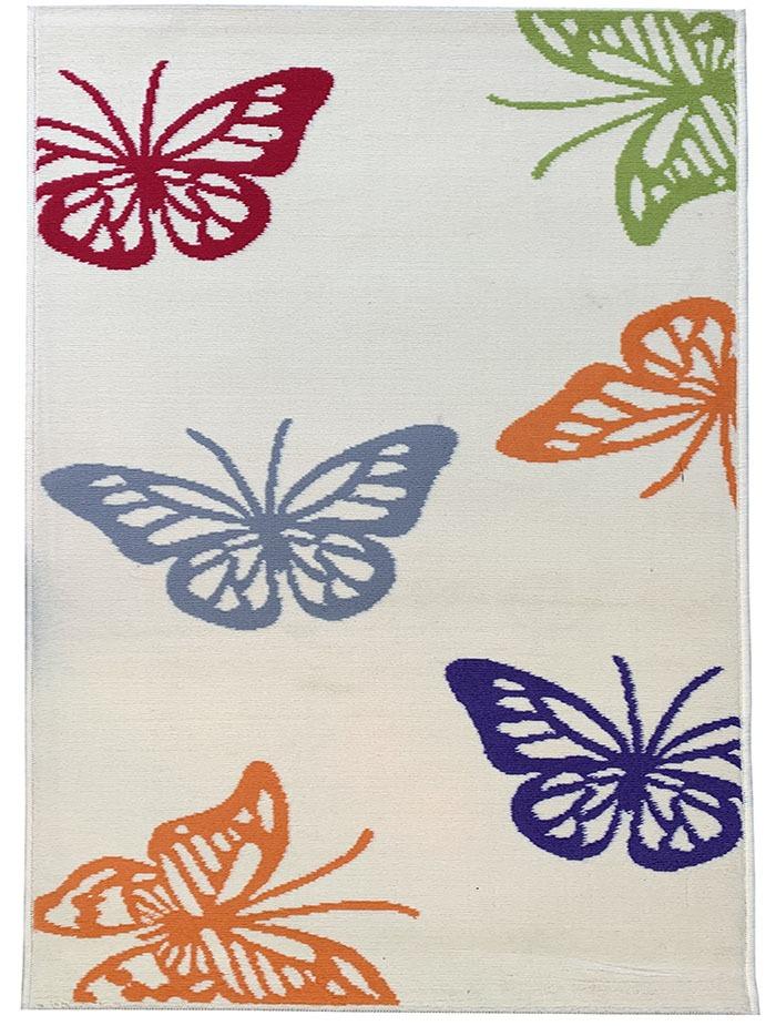 flash mariposas