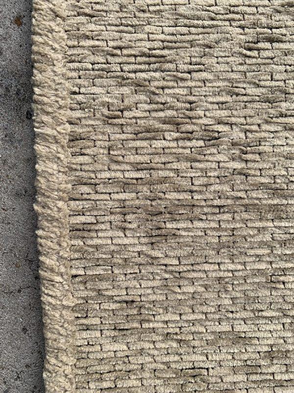 floorence cuadros 1
