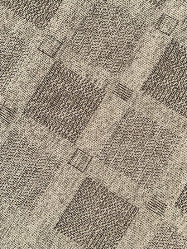 floorence cuadros 3