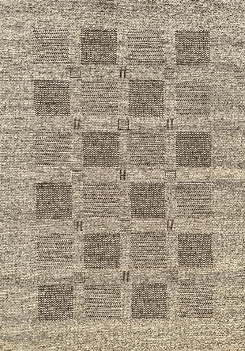 floorence cuadros beige