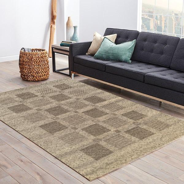 floorence-yute-dec0