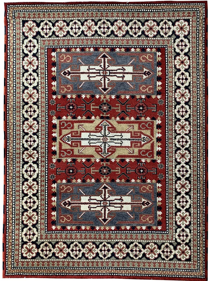 kazak persa 2