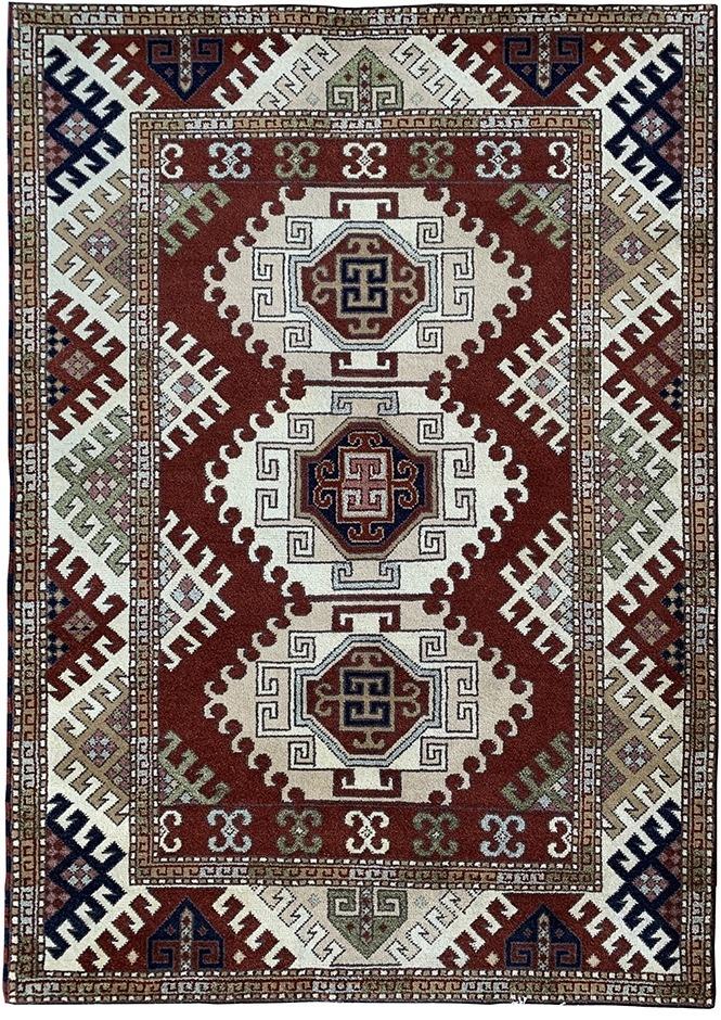 kazak persa 3