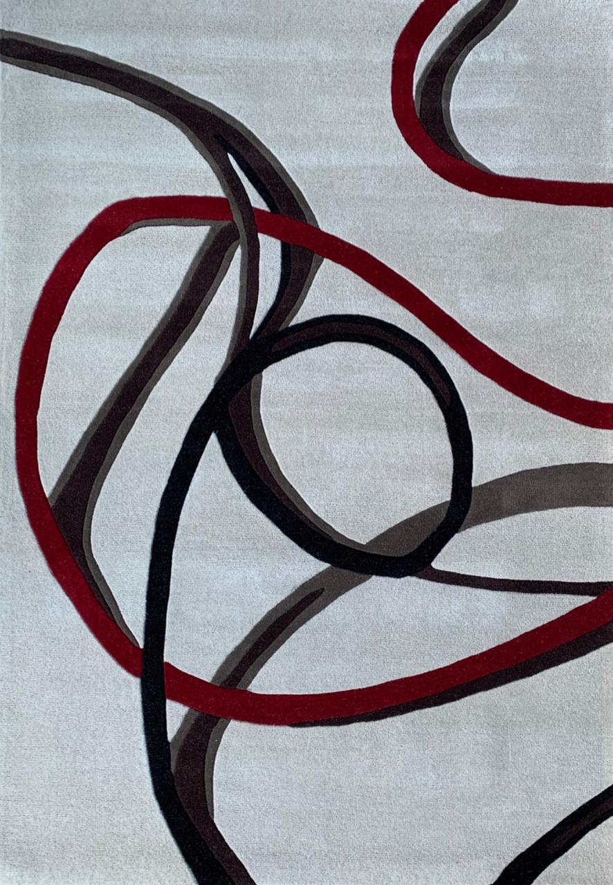 lana lineas
