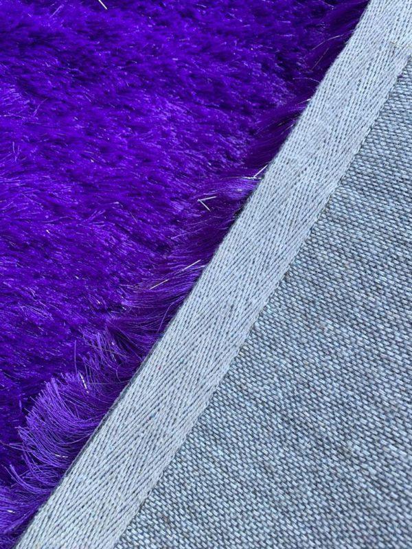 lures violeta 2
