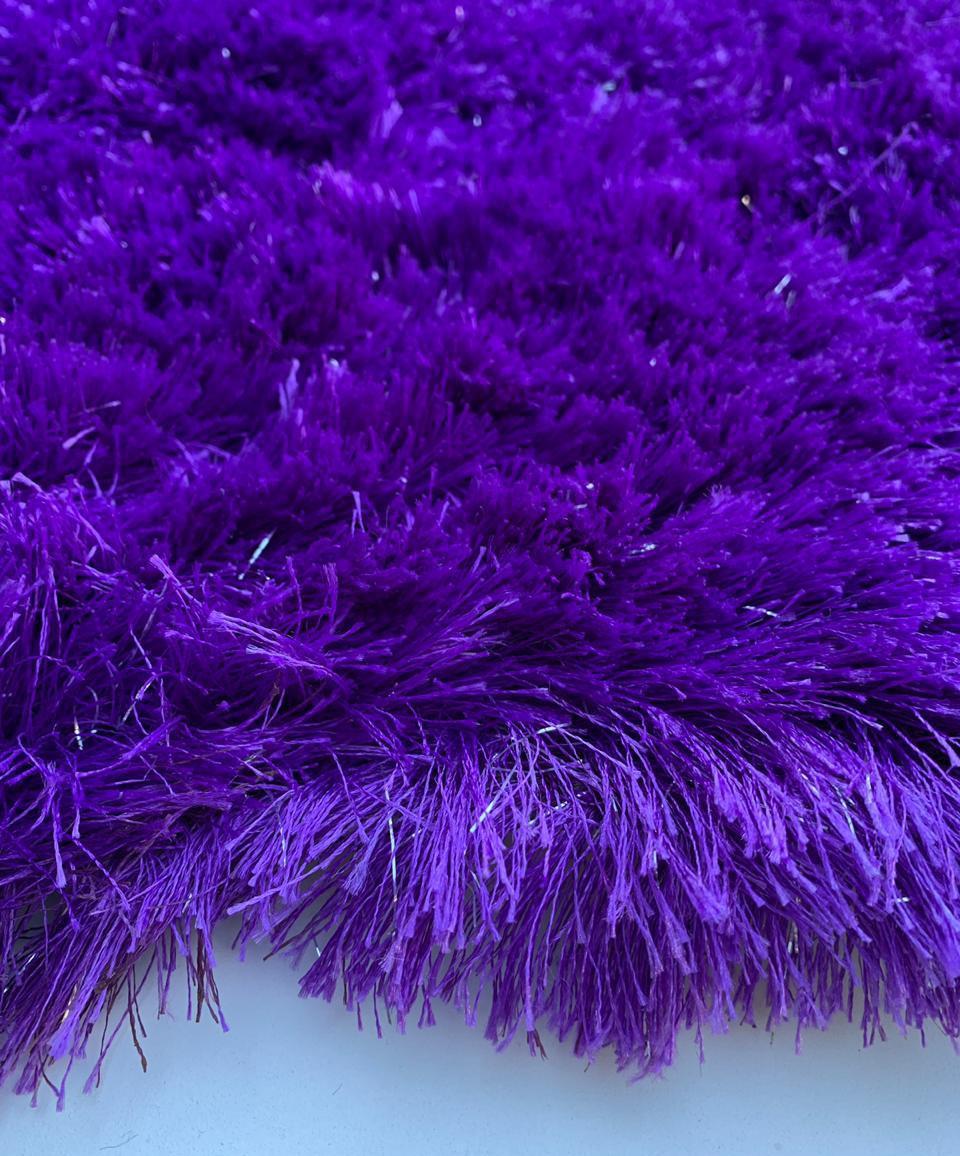 lures violeta 3