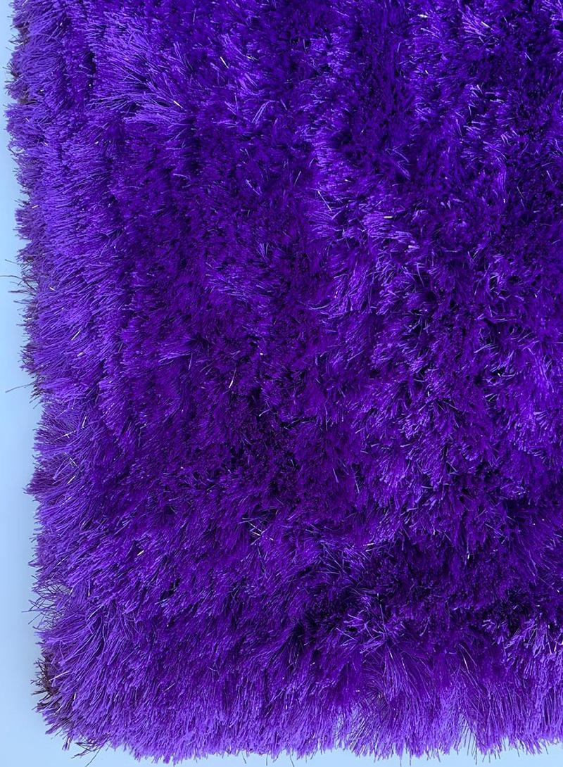 lures violeta 5