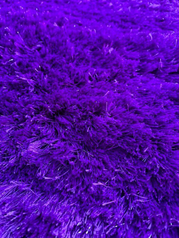 lures violeta