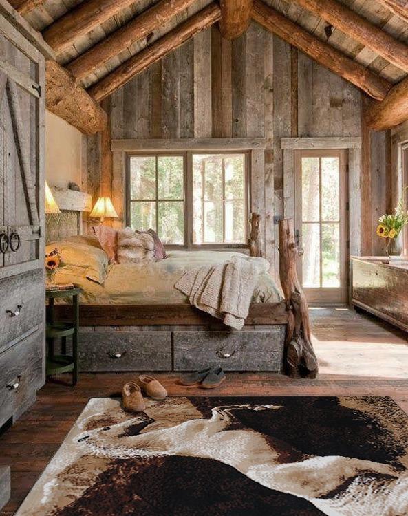 rustic-bedroom-decorating-idea-7 copia