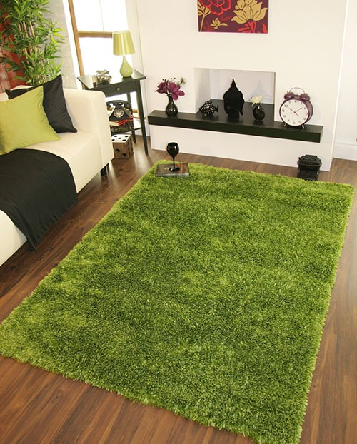 satori-cerca-green
