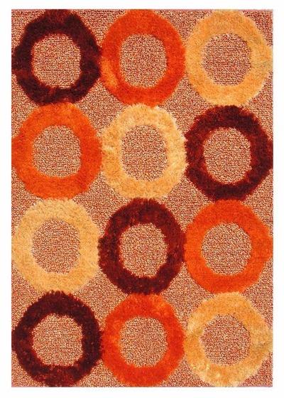 alfombra-carpeta-origen-india-ht-naranja-200x300cm-kreatex-D_NQ_NP_676339-MLA26328015577_112017-F