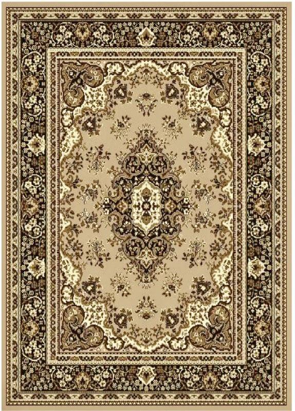 laila-3251-beige-catalogo