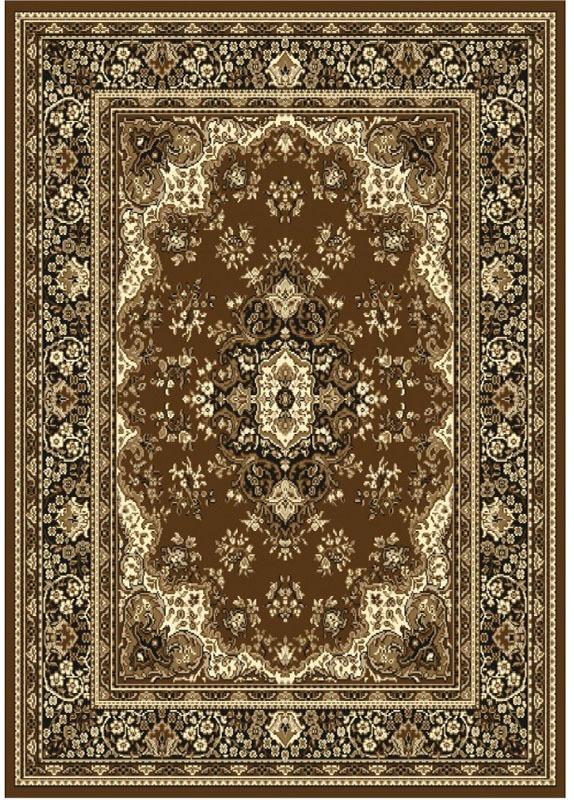 laila-3251-brown-catalogo