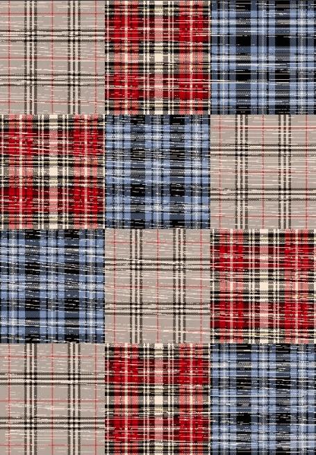 Escocesa