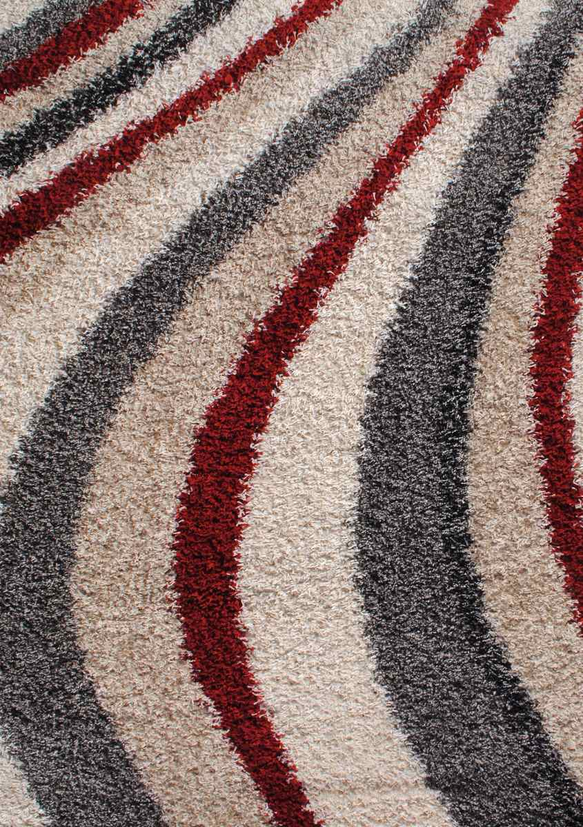 alfombra-carpeta-expo-shaggy-pelo-largo-120x170cm-kreatex-D_NQ_NP_803011-MLA20464937040_102015-F