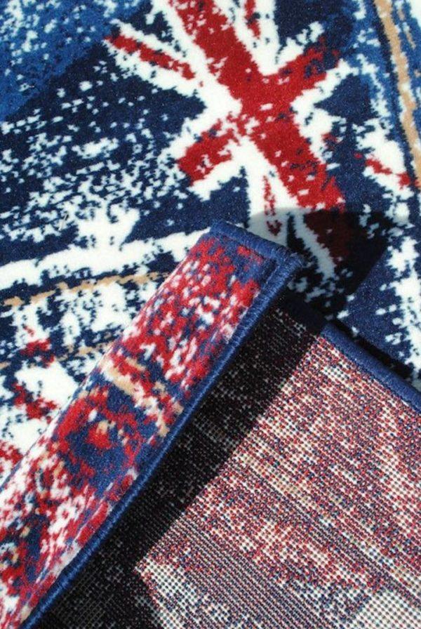 alfombra-carpeta-moderna-1892-x11-jean-60×110-cm-kreatex-D_NQ_NP_875708-MLA25855692687_082017-F