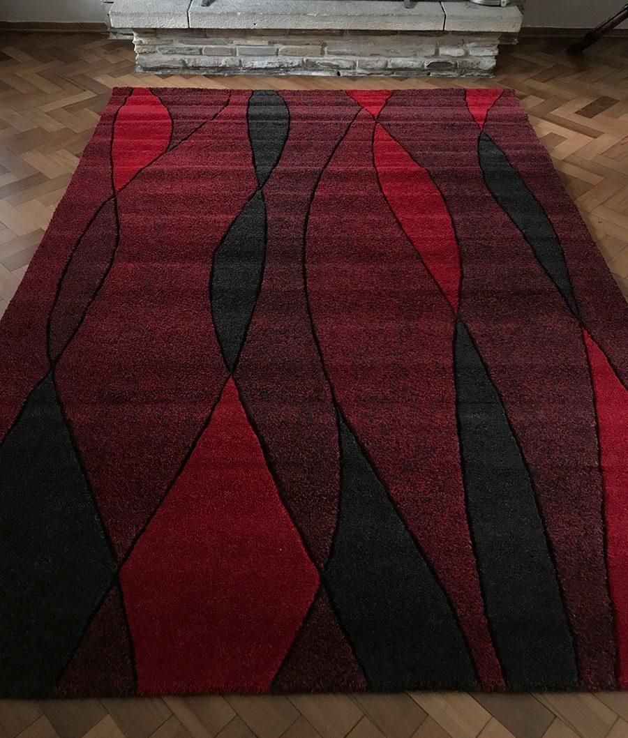 alfombra-carpeta-moderna-60041-310-160×230-cm-kreatex-D_NQ_NP_833707-MLA25852276559_082017-F