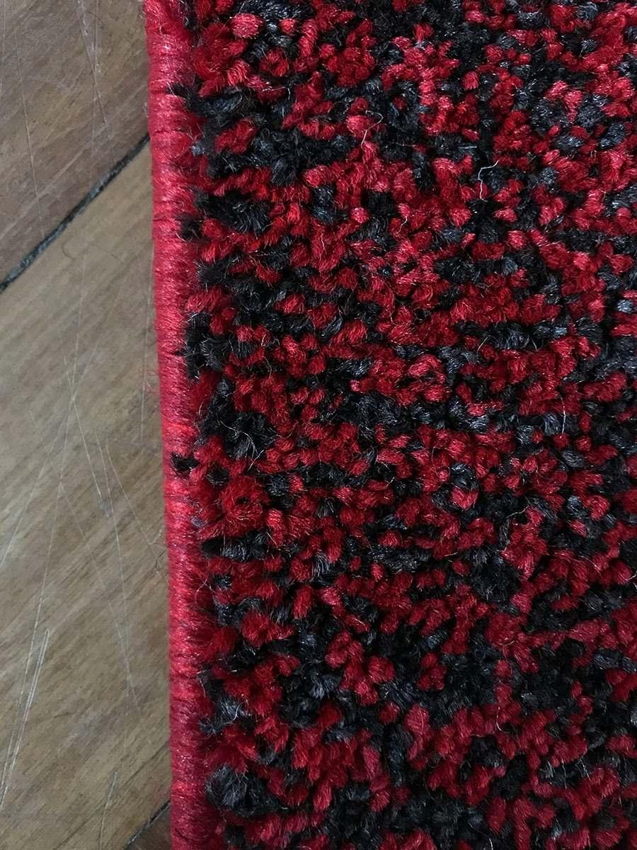alfombra-carpeta-moderna-60041-310-160×230-cm-kreatex-D_NQ_NP_901127-MLA25852276591_082017-F