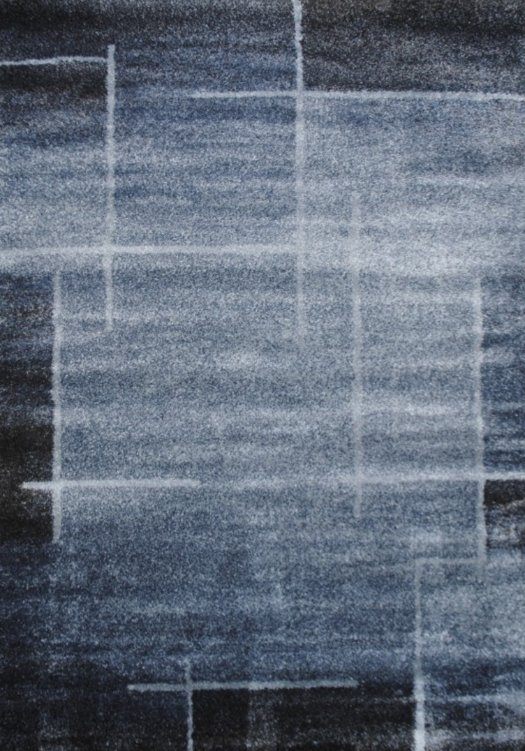 alfombra-carpeta-moderna-umbria-lineas-160×230-cm-kreatex-D_NQ_NP_856084-MLA26027103036_092017-F