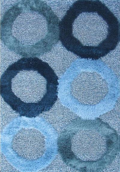 alfombra-carpeta-origen-india-ht-azul-200x300cm-kreatex-D_NQ_NP_801690-MLA26328282736_112017-F