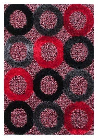 alfombra-carpeta-origen-india-ht-roja-120x180cm-kreatex-D_NQ_NP_804618-MLA26328079372_112017-F