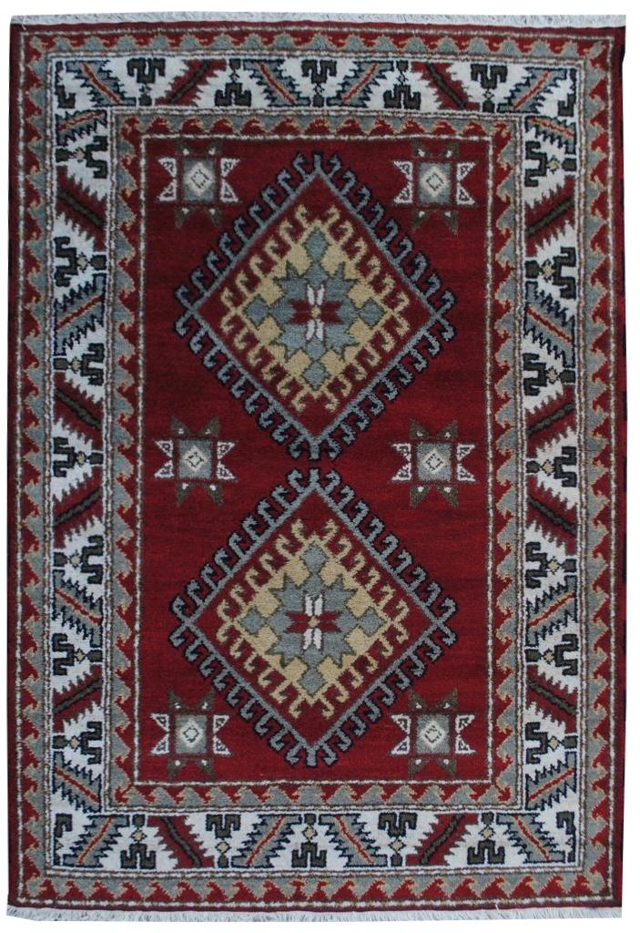 Kazak1 copia
