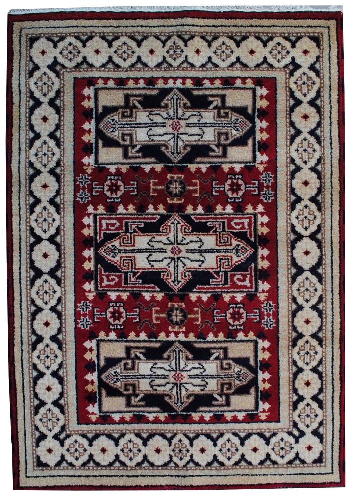 Kazak4 copia