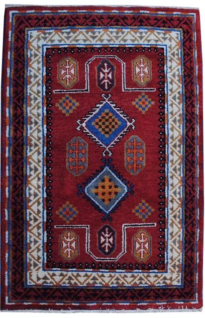 KazakLana2 copia