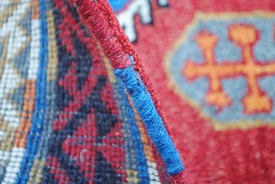 alfombra-carpeta-clasica-kazak1-lana-120×180-kreatex-D_NQ_NP_862736-MLA25564716416_052017-F