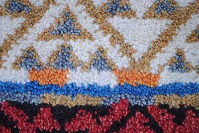 alfombra-carpeta-clasica-kazak1-lana-120×180-kreatex-D_NQ_NP_941911-MLA25564722173_052017-F