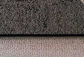 alfombra-carpeta-moderna-milano-circulo-160×230-cm-kreatex-D_NQ_NP_707815-MLA25792169122_072017-F