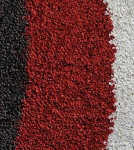 alfombra-carpeta-moderna-milano-circulo-160×230-cm-kreatex-D_NQ_NP_838794-MLA25792165180_072017-F