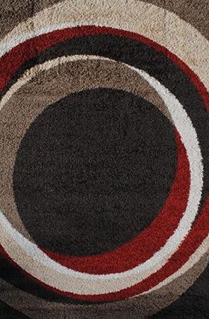 alfombra-carpeta-moderna-milano-circulo-160×230-cm-kreatex-D_NQ_NP_996918-MLA25792146916_072017-F