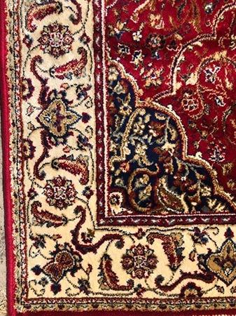 alfombra-persa-roja-medallon-simil-seda-120x170cm-kreatex-D_NQ_NP_630085-MLA40978538815_032020-F
