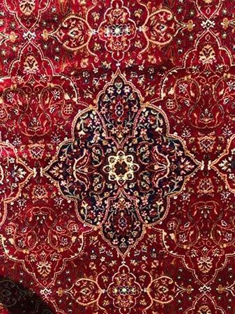 alfombra-persa-roja-medallon-simil-seda-120x170cm-kreatex-D_NQ_NP_638682-MLA40978545639_032020-F